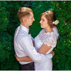 Wedding photographer Maks Shurkov (maxshurkov). Photo of 19.10.2015