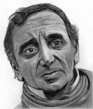 Photo: Charles Aznavour