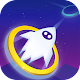 StarTravel:星迹冲刺 Android apk