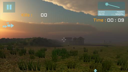 玩動作App|僵尸幸存者免费免費|APP試玩