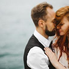 Wedding photographer Natalya Tamenceva (tamenseva). Photo of 05.05.2018