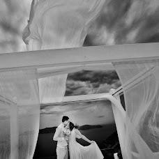 Wedding photographer Slawomir Gubala (gubala). Photo of 03.03.2016