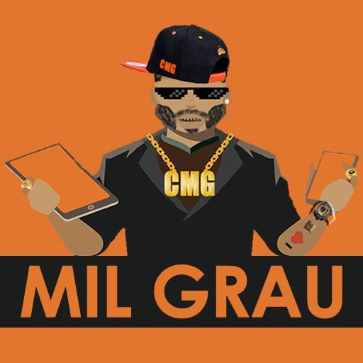 Baixar Cartola MIL GRAU para Android