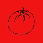 Calendario di semina icon