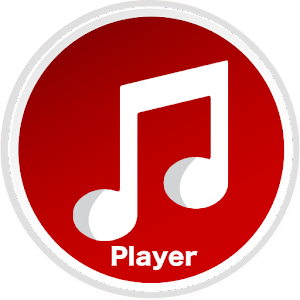 Free Music for YouTube for PC