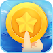 Happy Money - Scratch To Win Real Rewards