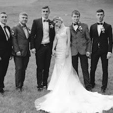 Wedding photographer Oleg Paskar (paskar). Photo of 30.10.2015