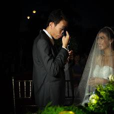 Wedding photographer Philip Codilla (codilla). Photo of 28.06.2015