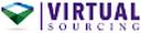 Virtual Sourcing