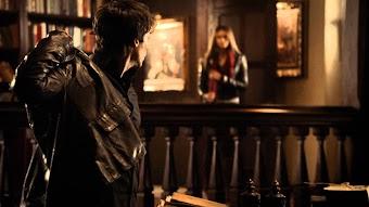 Season 1, Episode 14 Pour Katherine