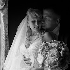 Wedding photographer Ilya Filimoshin (zndk). Photo of 21.05.2015
