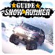 Download SnowRunner guide \ tips For PC Windows and Mac