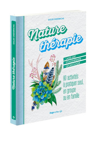 nature thérapie
