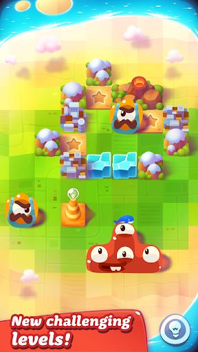 Pudding Monsters screenshot 3