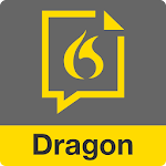 Dragon Anywhere: Professional Grade Dictation App 1.82.000