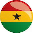 Radio Ghana apk