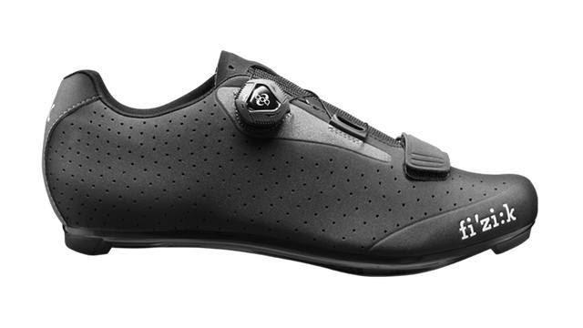 mejor zapatilla ciclismo carretera 2016