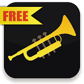 Trumpet Lessons Android APK Download Free By Music Lessons