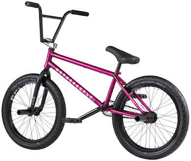 "We The People Trust BMX Bike - 20.75"" TT alternate image 8"