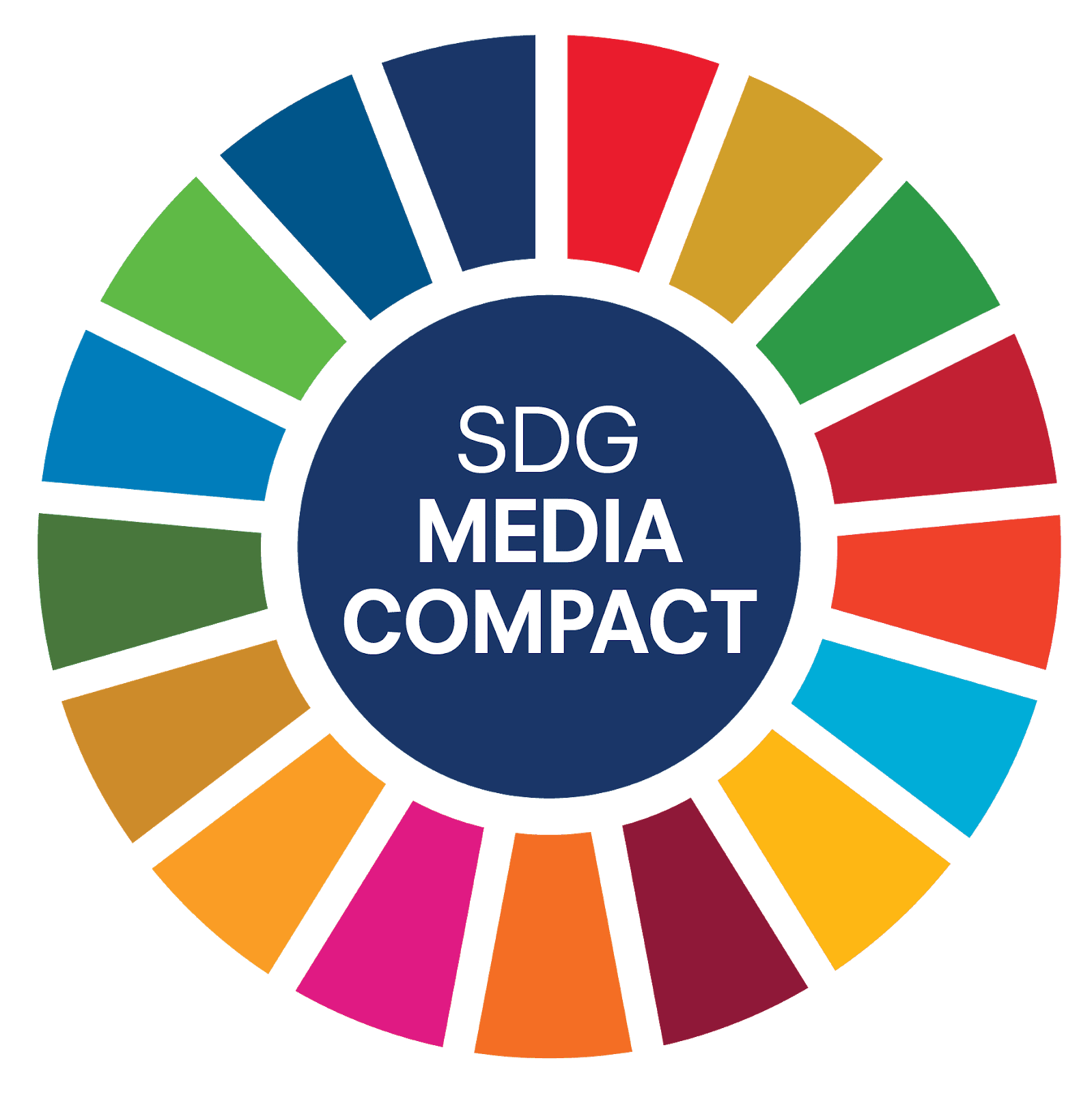 SDG Media Compact_Master logo-01 - United Nations Sustainable ...