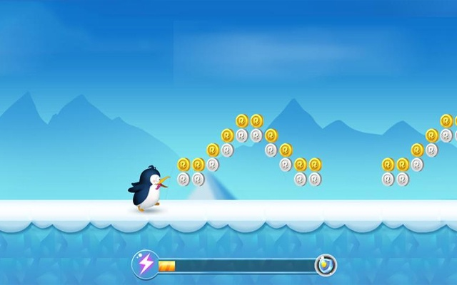 Roblox Project Pokemon Uncopylocked البطريق مغامرة