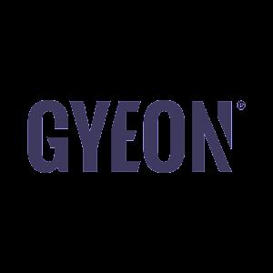 Gyeon Quartz - Innovative Car Care
