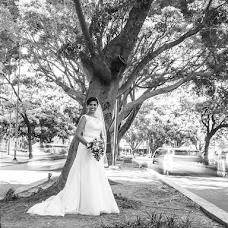 Wedding photographer Jose Luis Arras (arras). Photo of 03.04.2014