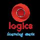 LOGICS Learning Mate APK