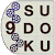 Sudoku (Oh no! Another one!) file APK Free for PC, smart TV Download