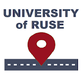 NAVIGATOR UNIVERSITY OF RUSE
