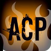 Awesome chord Progression-ACP