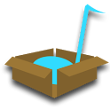 RingPack icon