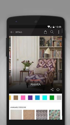 D'Decor Alkalmazások (apk) ingyenesen letölthető részére Android/PC/Windows screenshot