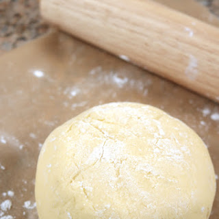 Multi-purpose Dough