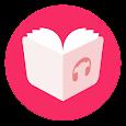 Романы о любви бесплатно