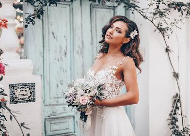 Wedding photographer Georgiy Shakhnazaryan (masterjaystudio). Photo of 17.06.2018