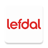 Lefdal Cloud