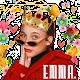 Emma Chamberlain Wallpaper 2019 APK
