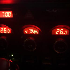 BRZ ZC6 のカスタム事例画像 モモさんの2019年08月26日19:26の投稿