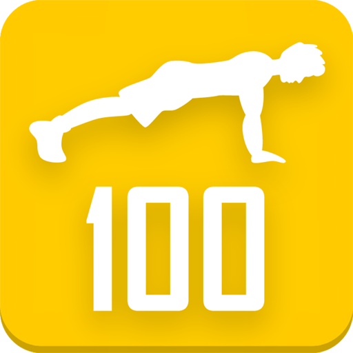 100 Push-ups workout - Apps on Google Play
