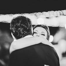 Wedding photographer Ivano Bellino (IvanoBellino). Photo of 29.06.2018