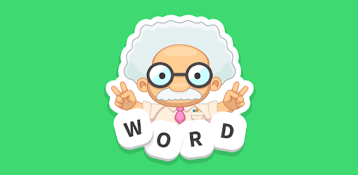 WordWhizzle Search for PC