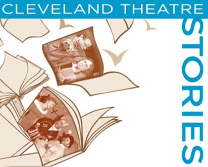 Cleveland Theatre Stories