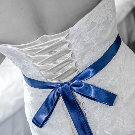 Wedding photographer Mark Martin (markmartin). Photo of 28.06.2015