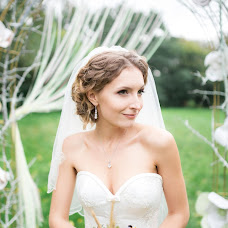 Wedding photographer Sergey Muzhchil (muzhchil). Photo of 16.03.2014