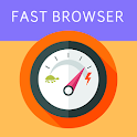 Browser Fast for Android Guide icon