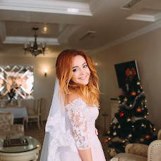 Wedding photographer Andrey Tkachuk (aphoto). Photo of 03.03.2017