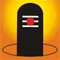 Shiva Chalisa - Hindi icon