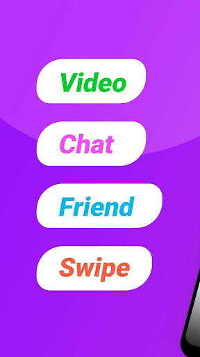 MuMu India: Swipe, video chat, make friends - screenshot