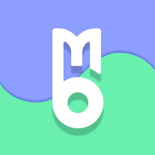 Bedo Adaptive Icon Pack APK Cracked Download